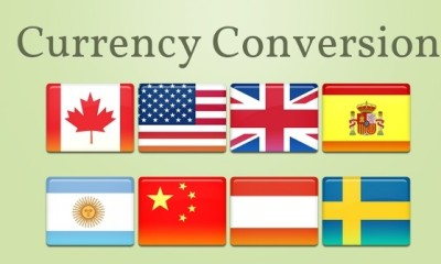 online currency converter malaysia