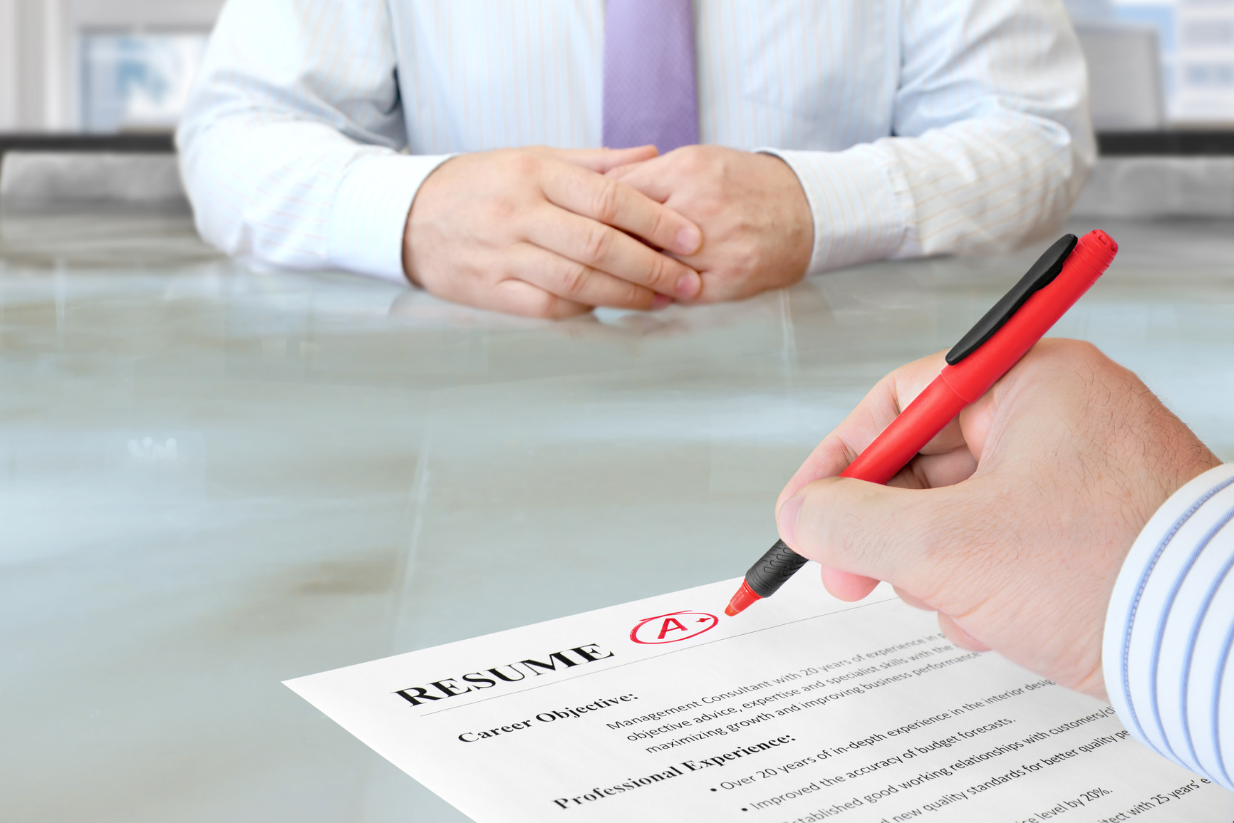 cv writing services in cape town custom professional written we provide a professional cv writing service - Writing Resume