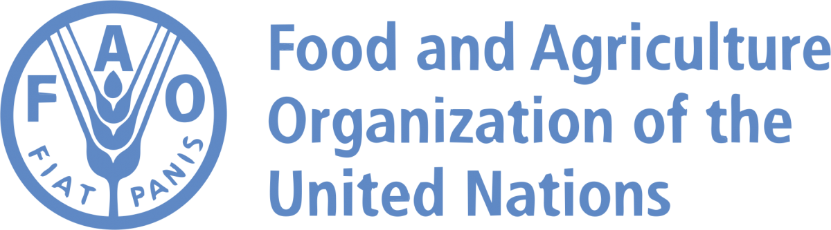 Un Food And Agriculture Organization Internship
